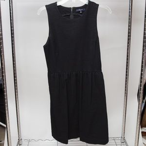 Madewell Flare Afternoon Dress Size M